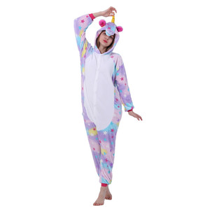 b48faab0ca27 Plus Size Adult Onesie Wholesale