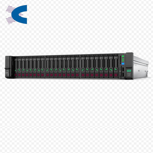 Hp Proliant Dl380, Hp Proliant Dl380 Suppliers and