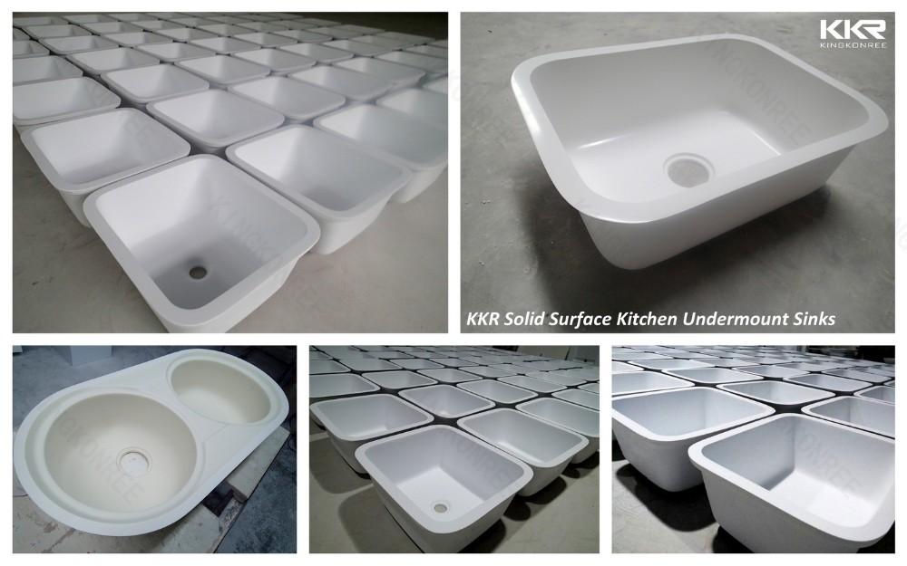 Oval Kitchen Sinks Cheap kitchen sinks undermount 780 430 220mm 304 stainless steel white philippines cheap kitchen sinks buy white kitchen sinks workwithnaturefo