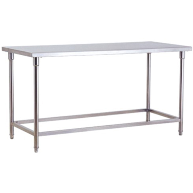 Prime Round Tube Newly Moveable Lowes Stainless Steel Workbench Top For Sale Buy Stainless Steel Workbench Top Lowes Workbench Moveable Workbench Product Camellatalisay Diy Chair Ideas Camellatalisaycom