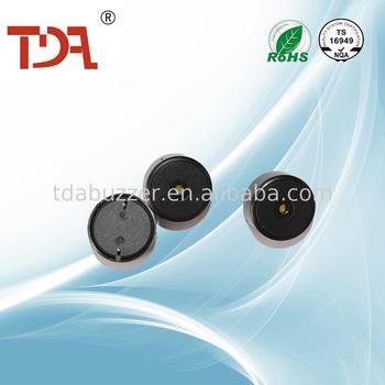 5v ultrasonic humidifier piezoelectric transducer for air rh alibaba com