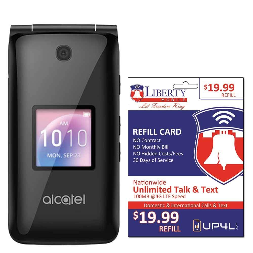 Cheap Mobile Phone No Contract, find Mobile Phone No