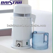 Baitra 2014 Top selling Electric Home alcohol distiller/home wine distiller/alcohol distiller for home use