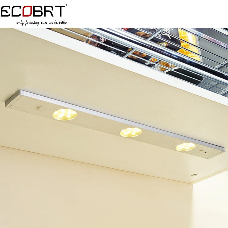 Modern-45cm-long-Aluminum-Linear-12V-LED-Bar-Light-IR