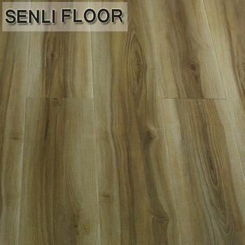 Durable Kitchen Waterproof Laminate Wood Flooring In China Buy