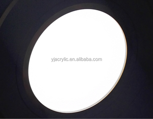 Diffuser Indoor Recessed Lights Supplieranufacturers At Alibaba