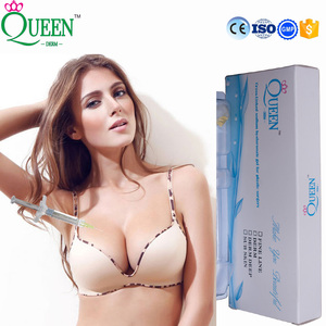 20ml Renice Injectable Hyaluronic Acid Gel Filler Perfect for Breast Implants