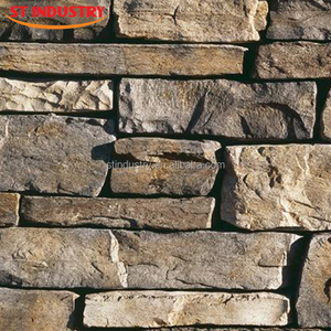 Cheap price Interior Wall Stone cladding for buildings