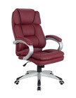 Swivel Chair Office Furniture Chair Executive Boss Office Chair