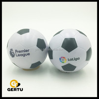 2018 world cup promotional football stress ball