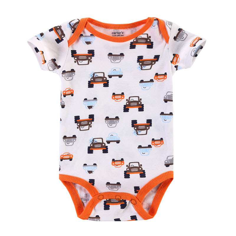 7b89ced84 Cheap Baby Romper Suits Boy