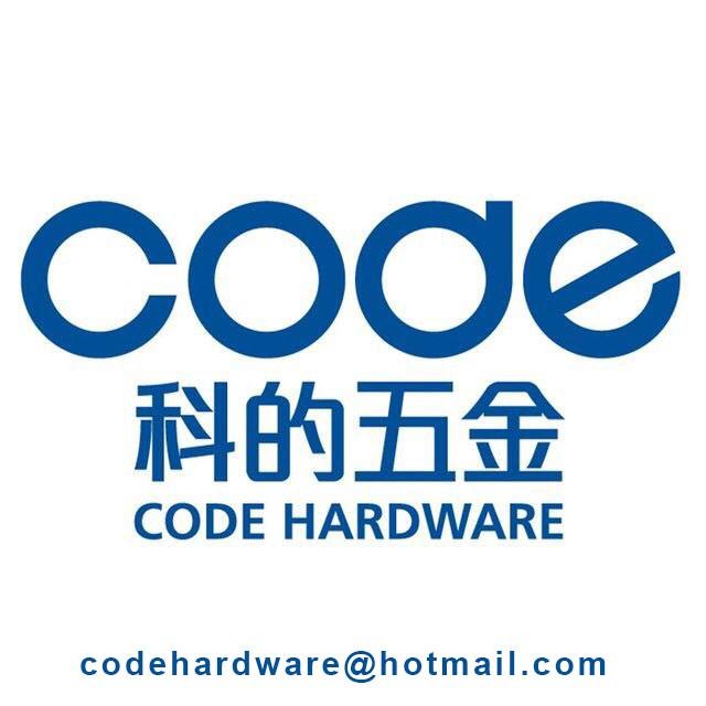 CODE E.jpg