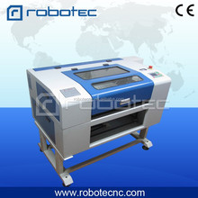 Laser engraving machine cheap price for rubber,stamp,acrylic,wood