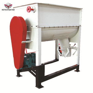 China crusher mixer wholesale 🇨🇳 - Alibaba