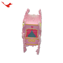 Promotion School Game hot sale cheap princess pinata