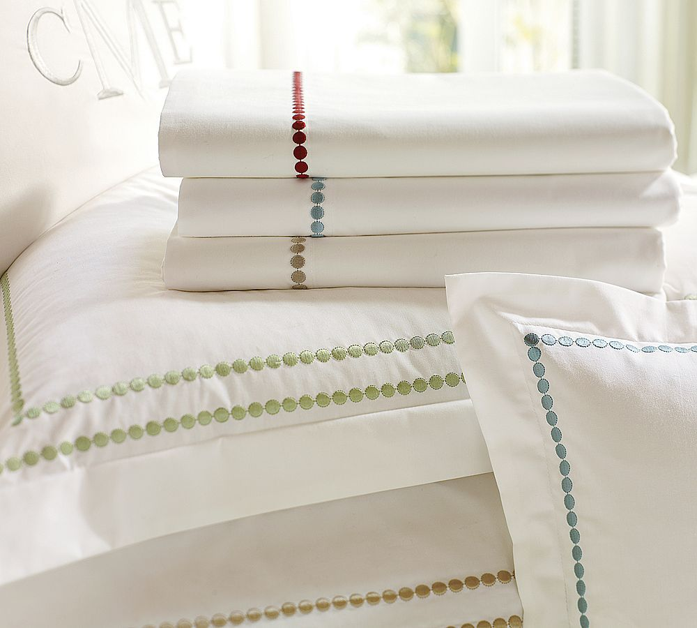 Bed sheet designs hand embroidery - Cotton Bed Lining Latest Baby Product Bed Sheets Color Cooling Duvet Bedding Set Thick Duvet Cover