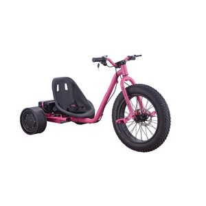 Motorizado 36v electric E drift trike 2000W with engine