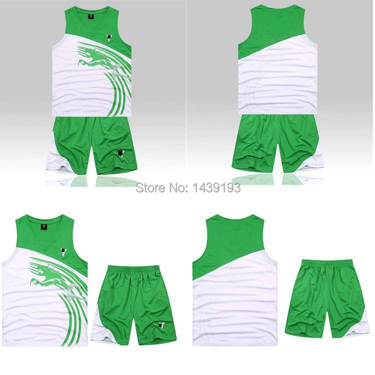 e61d3f39f68 Get Quotations · latest basketball jersey design blank baseball jerseys  wholesale customize your own basketball school uniform for man