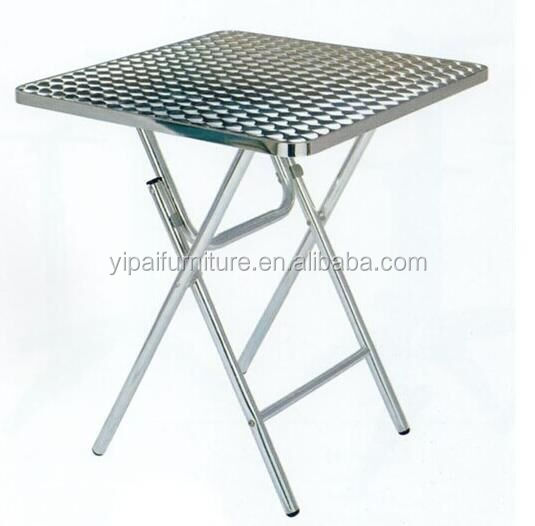 Small Foldable Table, Small Foldable Table Suppliers And ...
