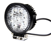 /product-detail/4inch-round-27w-car-led-tuning-light-led-work-light-12v-led-tractor-work-light-60442197549.html