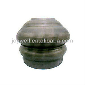SUSPENSION PARTS AIR SPRING FOR BOOT AIR ABSORBER ASSY FR MP518 MS715 03362-33000
