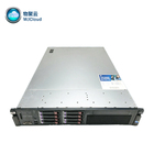 Network Equipment Proliant DL380 G7 Used Xeon Server