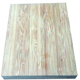 Eco-friendly thin wood sheets cheap plywood for sale