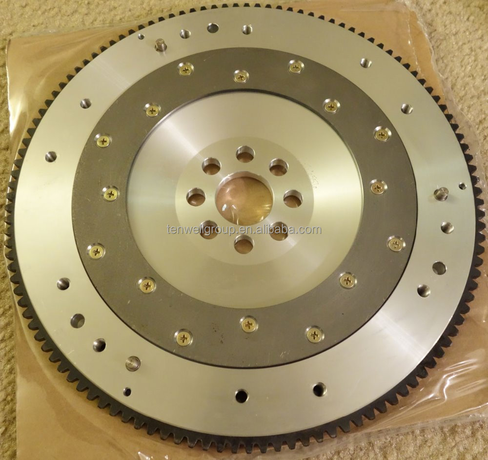 bearings spare parts