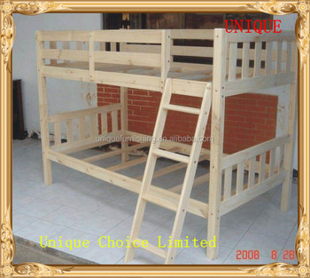 https://sc01.alicdn.com/kf/HTB16uUbJFXXXXcoXVXXq6xXFXXXu/Cheap-Price-Wooden-Separable-Kids-Bunk-Beds.jpg_350x350.jpg