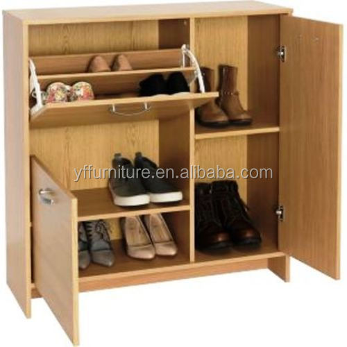 bespoke furniture space saving furniture wooden walmart 4 shelves cheap shoe rack malaysia bespoke furniture space saving furniture wooden