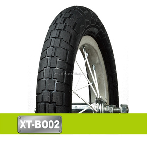 Good Quality bicycle white tire 700*38c