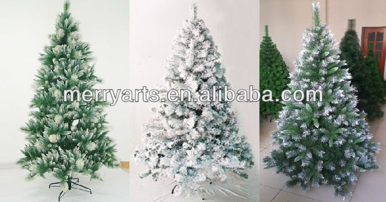 6ft Slim Led Fiber Optic Christmas Tree Power Supply Cheap