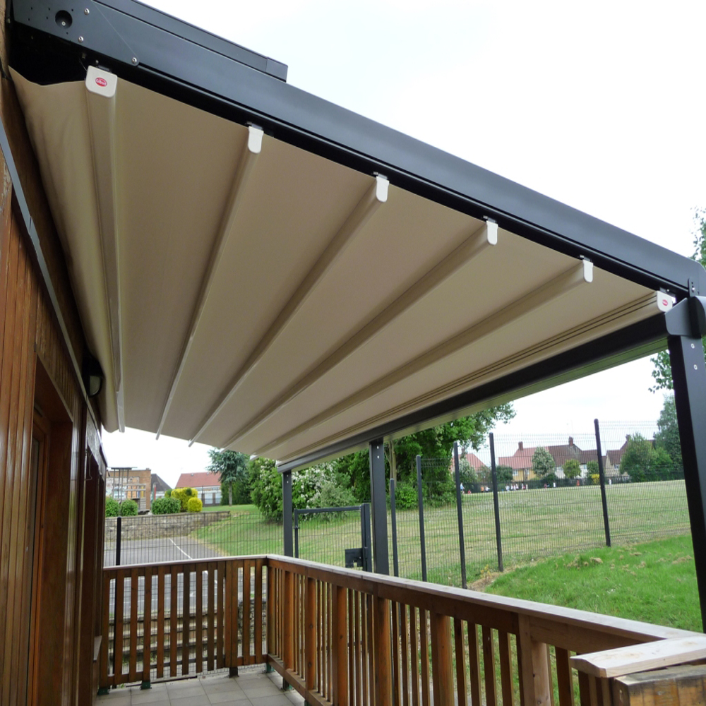 Pvc Awning Canopy Pvc Awning Canopy Suppliers and Manufacturers at Alibaba.com & Pvc Awning Canopy Pvc Awning Canopy Suppliers and Manufacturers ...