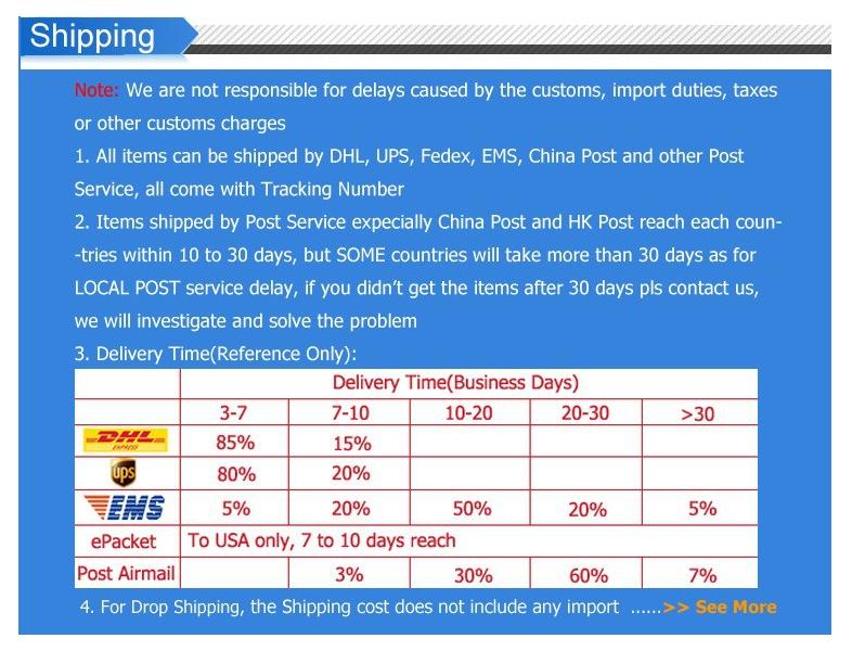 Máy tính để bàn pc hỗ trợ 4k HTPC 1HD LAN USB 3.0 DDR4 32GB tốt nhất chơi game pc i9 8950HK i7 8750HK 6 Core 12 Chủ Đề Mini PC máy tính