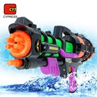 Pistolas De Agua | Cheap Kid Plastic Big Water Guns For Adults