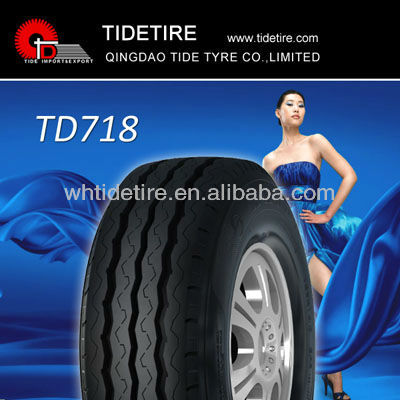 Radial passenger car automobile tires tyres195/60R15