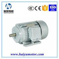 on sale three phase ac motor 100 hp electric motor