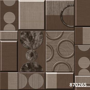 3d Hd Wallpapers 1080p Home Decor Brick Design Wallpaper Nature