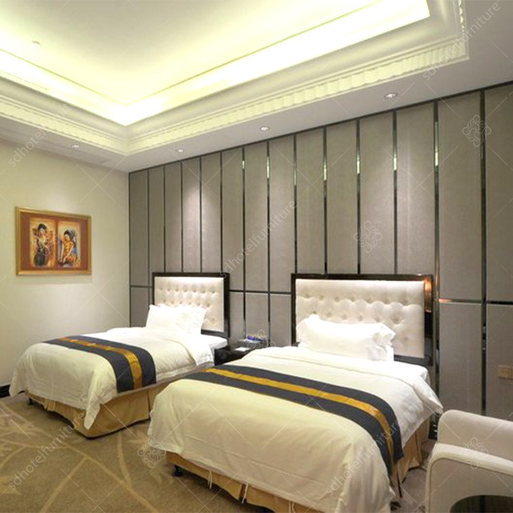 80 Bedroom Sets Double Bed HD