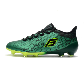 cheapest football cleats