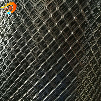 China Indonesia Factory Sale Expanded Wire Mesh Buy Expanded Metal