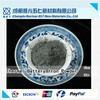 Super fine iron powder for Thermal batteries made in China