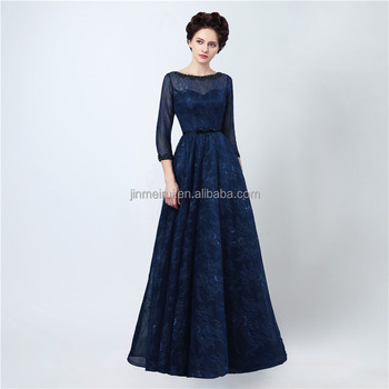 A Line Empire Modern Fashionable V-line Lace-up High-waist Knee-length Selling Lace Evening Dresses