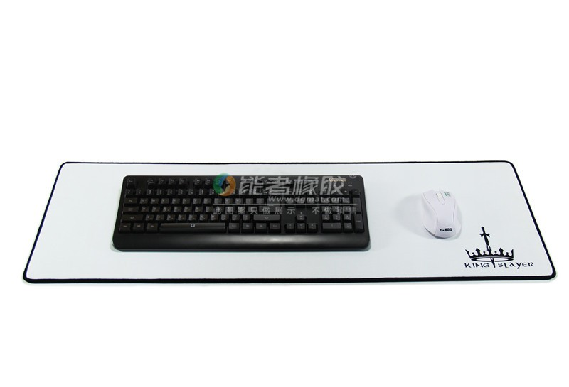 Multifunction Mouse Mat Sublimation Blank Antimicrobial