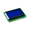 LCD12864 LCD Screen Display Module 128x64 Character Display LCD Module With Backlight