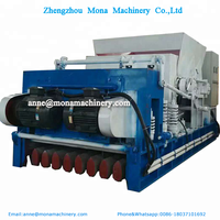 precast concrete floor lintel machine/hollow core slab making machine (WhatsApp:008618013701692)