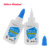 Multipurpose Non toxic washable white glue Students Handcrafted school glue 30ml PVA White Latex Glue for DIY