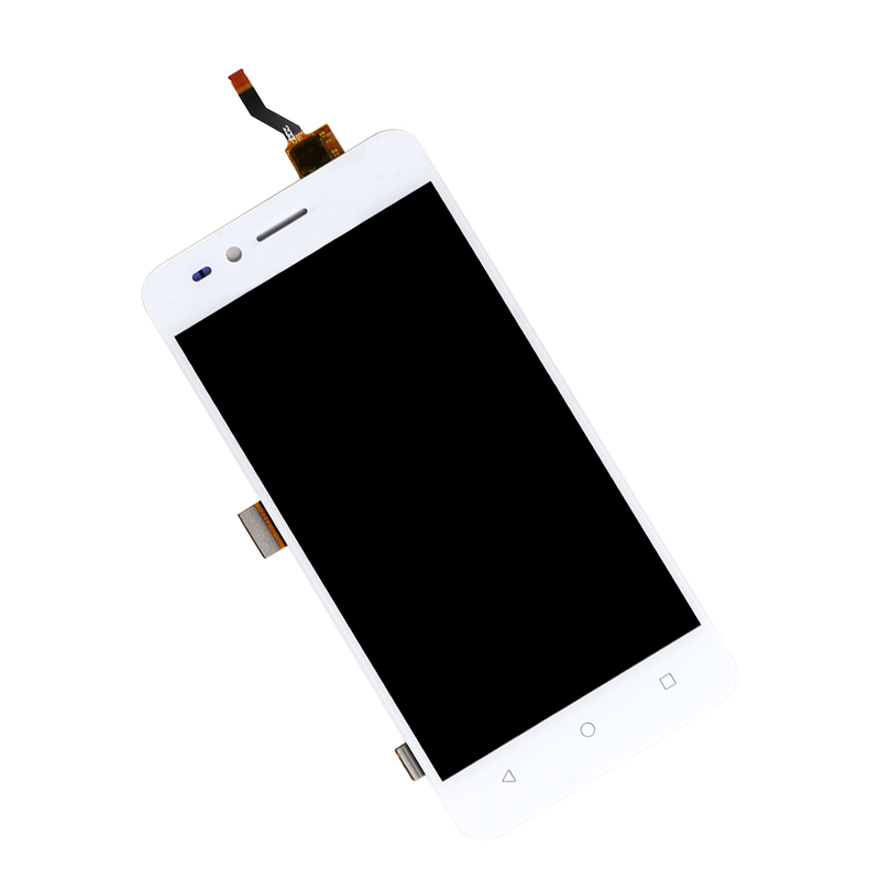 huawei lua l21, huawei lua l21 Suppliers and Manufacturers at