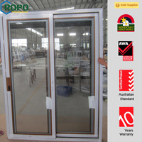 10 year guarantee covering every parts apartment doors design