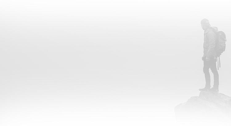Pacote personalizado isolados 6 dobrável praia do bebê da folha de alumínio garrafa de cerveja a granel de leite materno coles logotipo almoço tote refrigerador de insulina saco